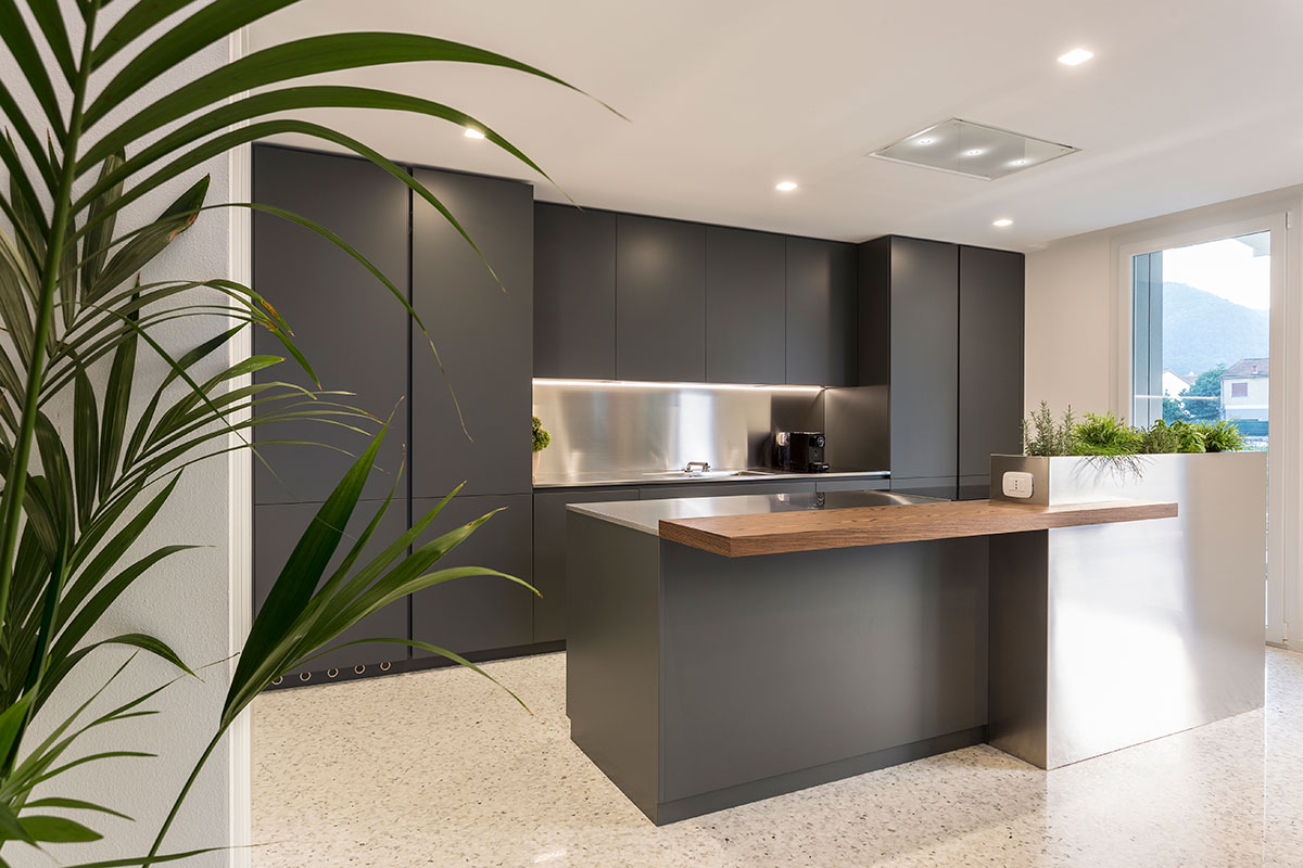 cucina-moderna-acciaio-6