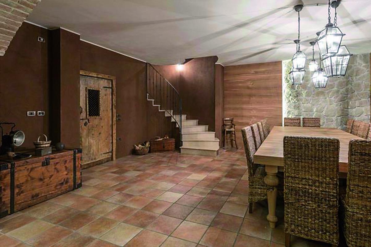 taverna-stile-rustico-2