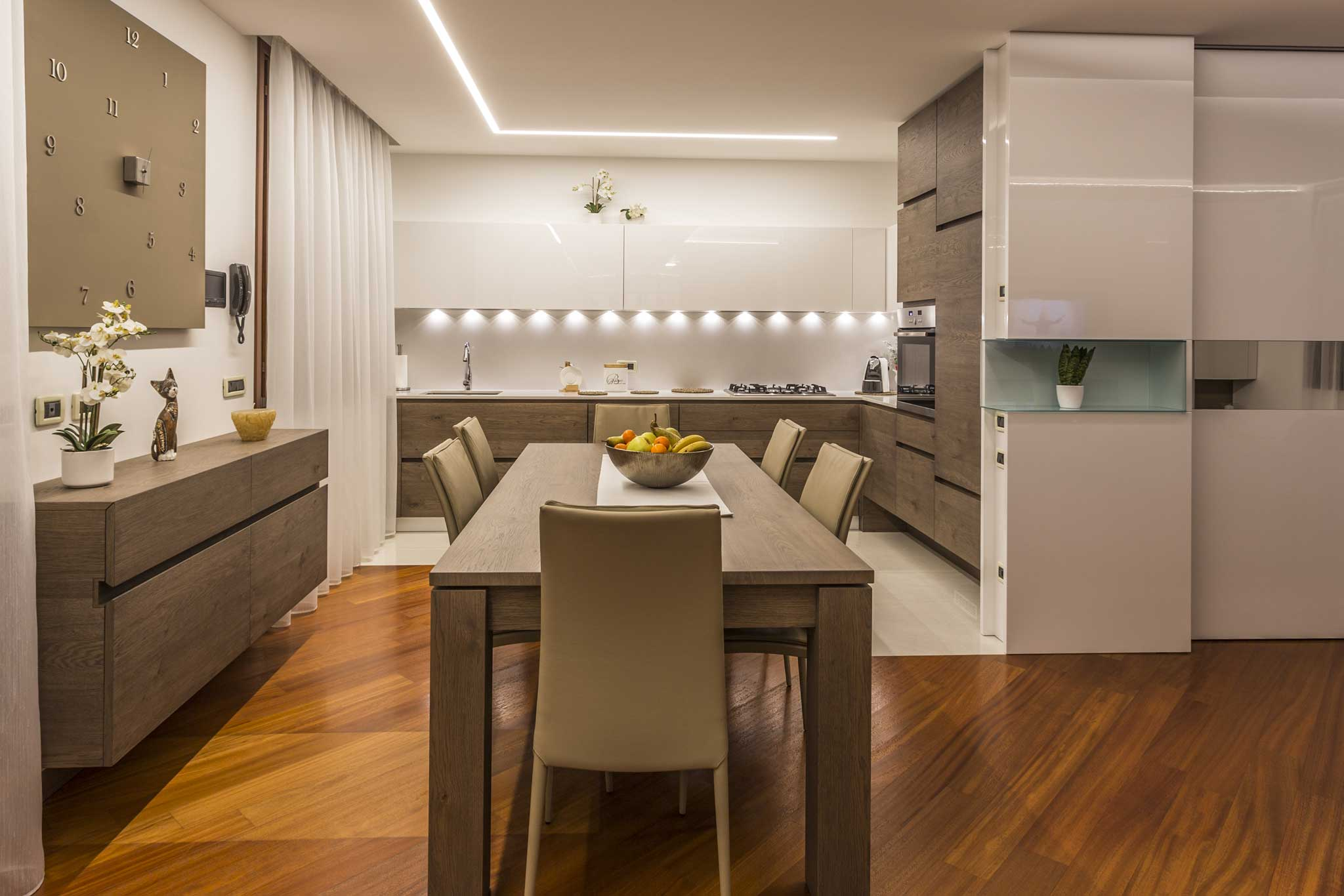 redesigna-casa-moderna