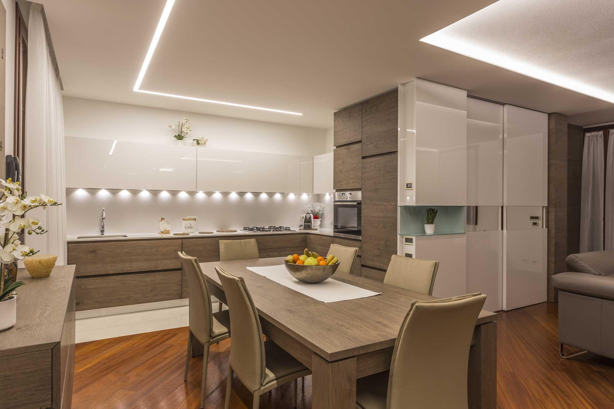 restyling-casa-moderna