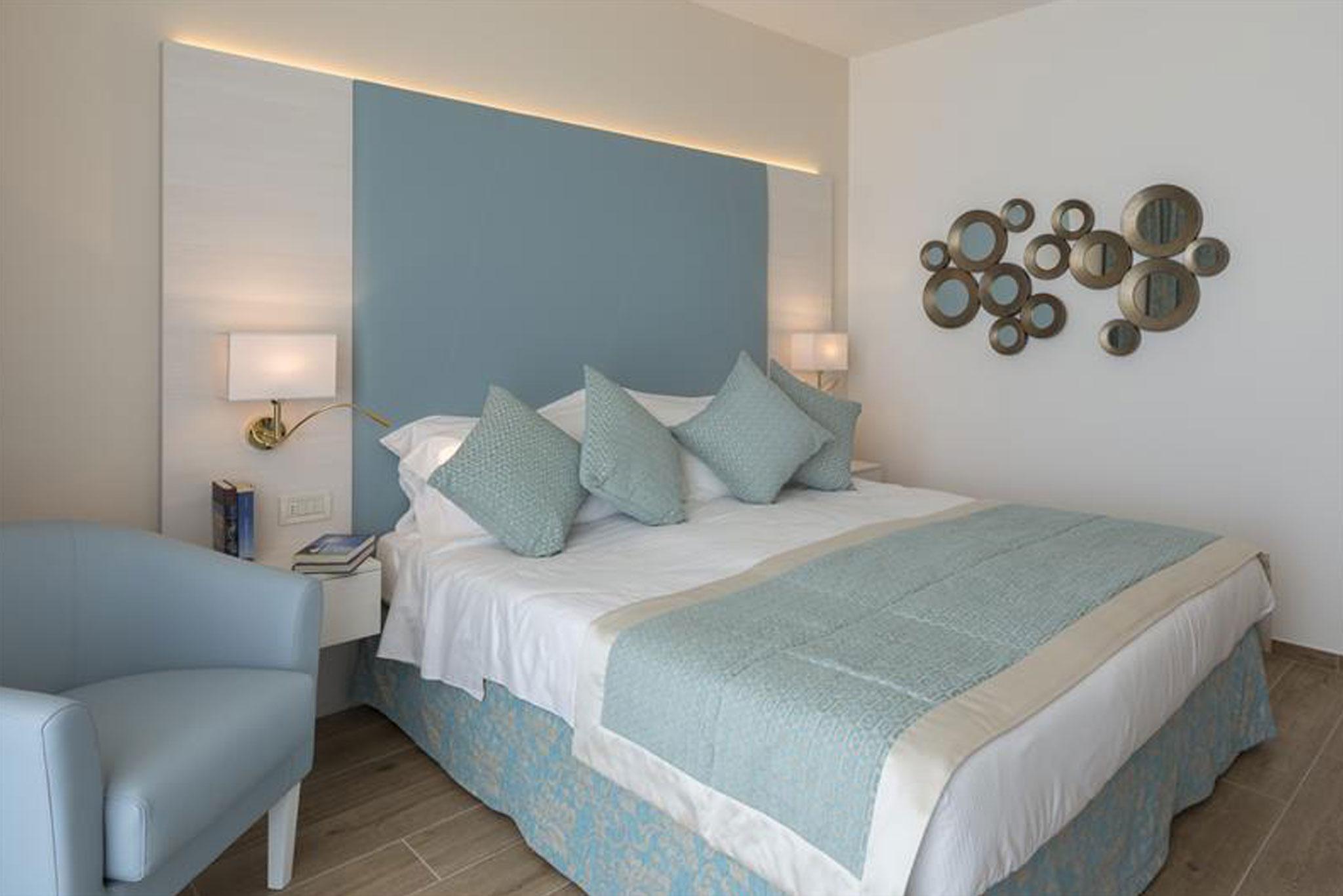 arredamento-hotel-camera-doppia