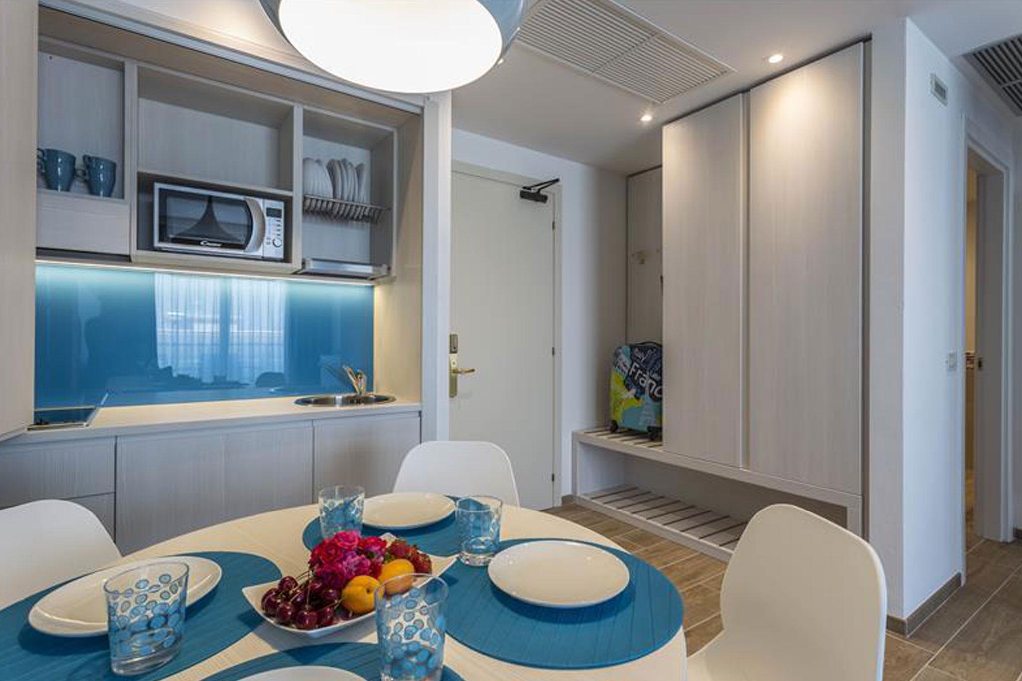 arredamento-residence-mare