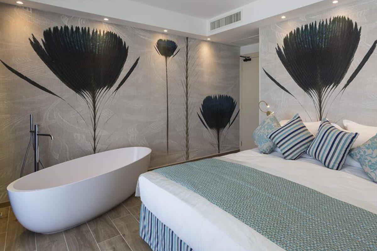 arredo-hotel