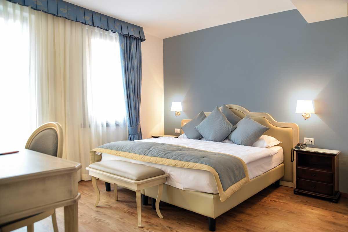hotel-brenzone-6