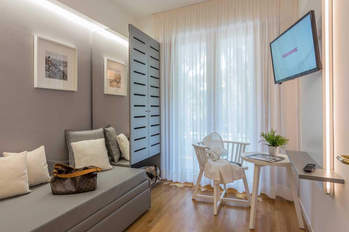hotel-erika-lignano-3