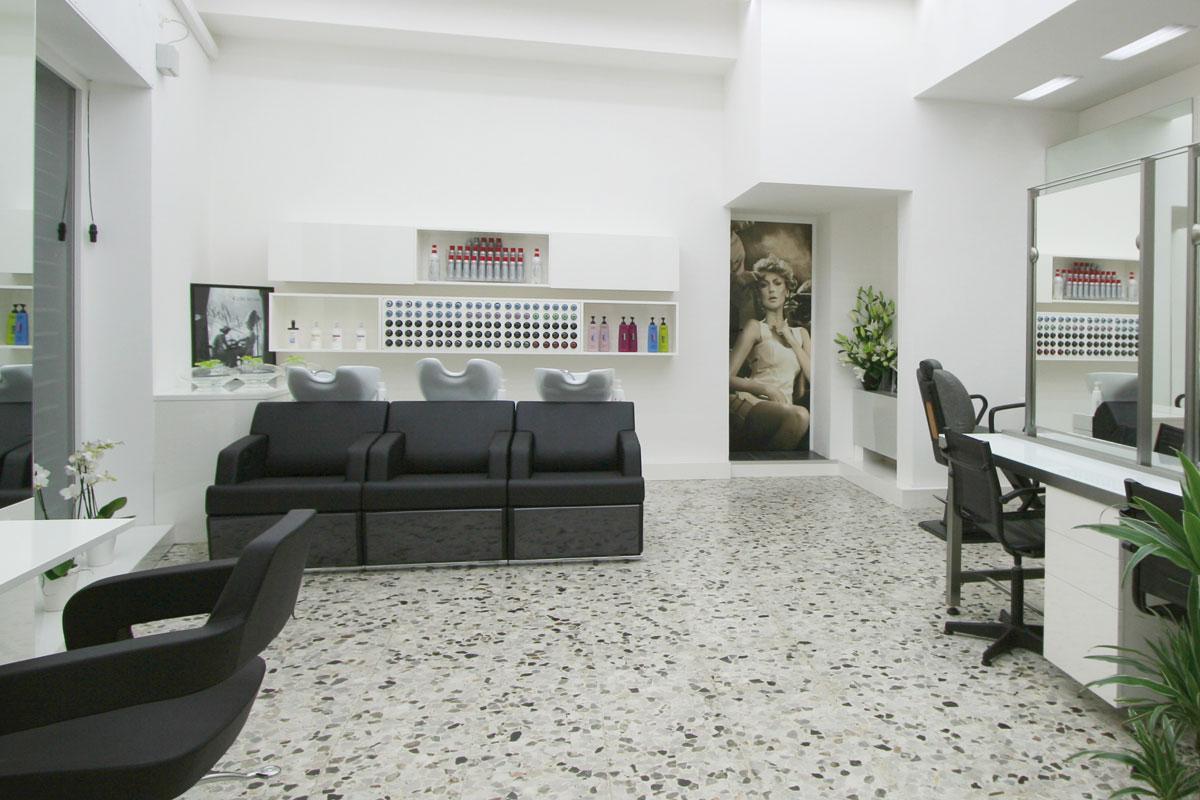 progettazione-salone-parrucchiera-3