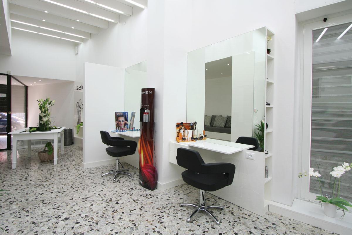 progettazione-salone-parrucchiera-5