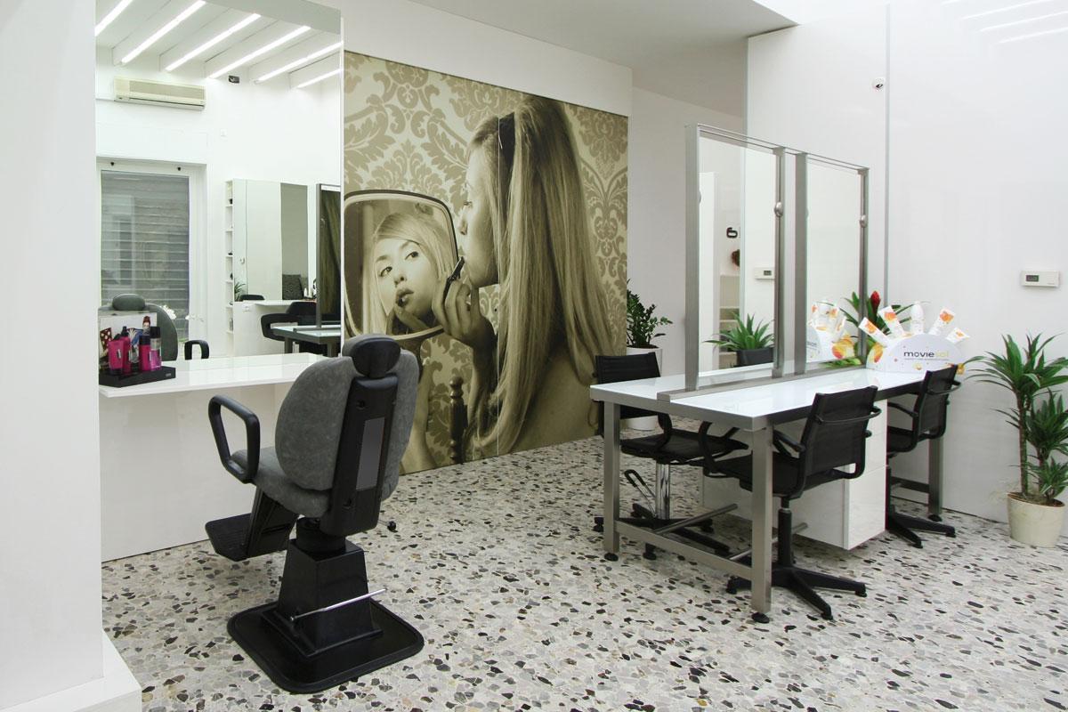 progettazione-salone-parrucchiera-6