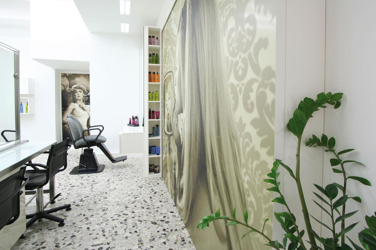 progettazione-salone-parrucchiera-7