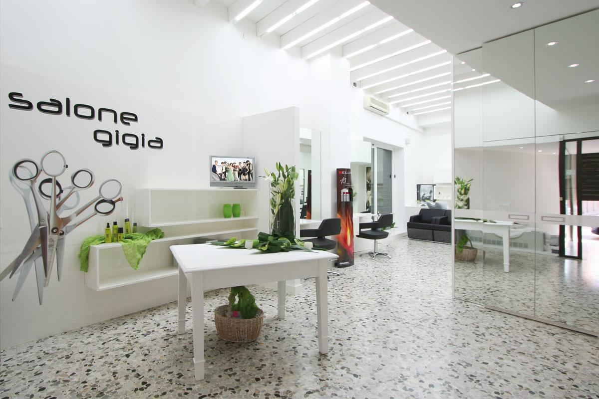 progettazione-salone-parrucchiera