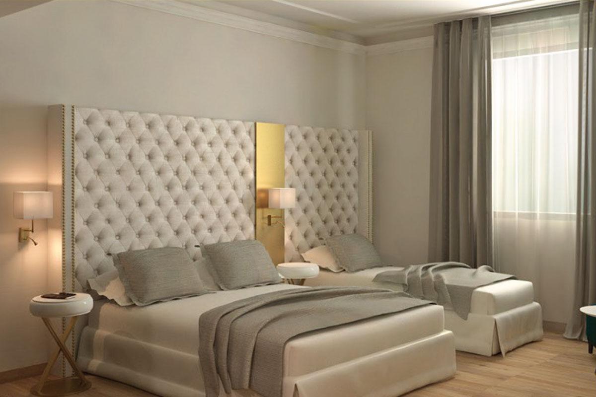 render-hotel-mythos-milano-2