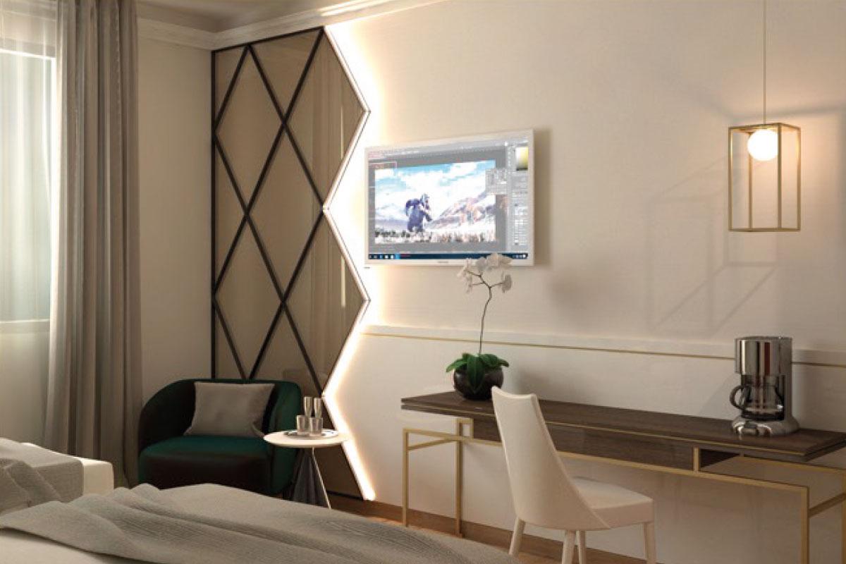render-hotel-mythos-milano-3
