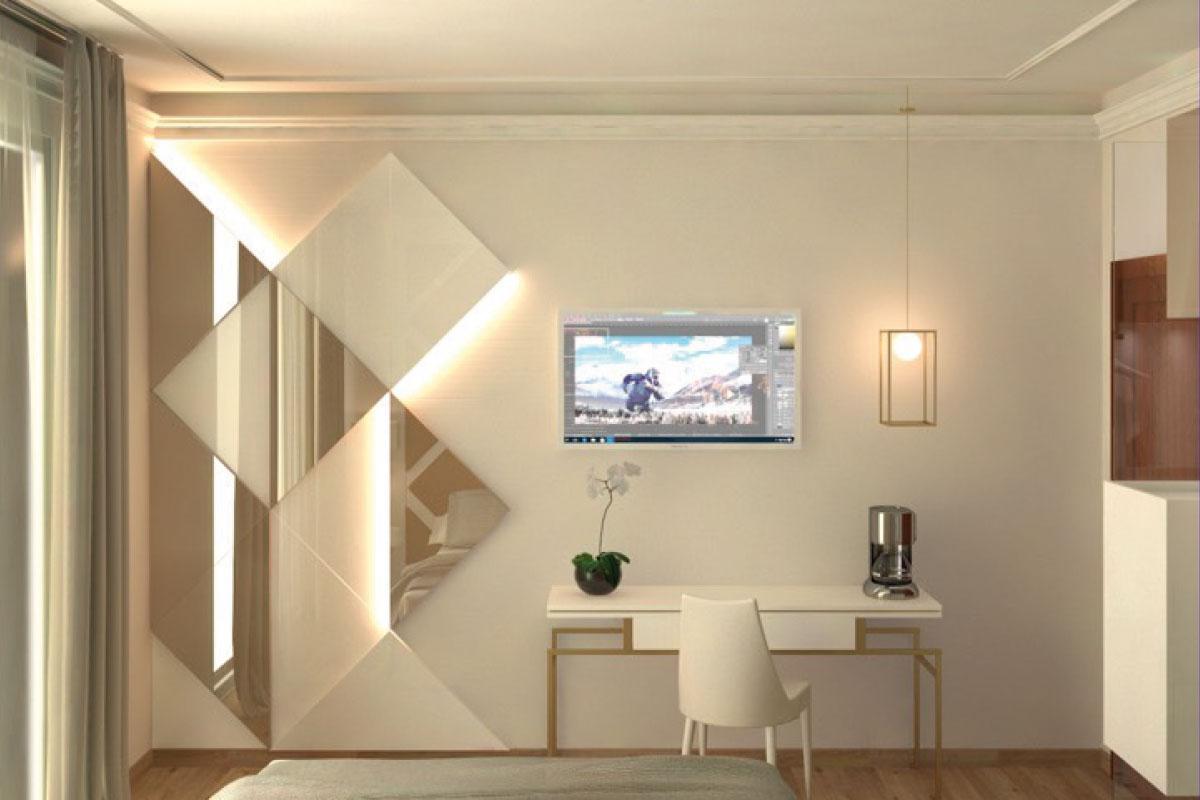 render-hotel-mythos-milano-4