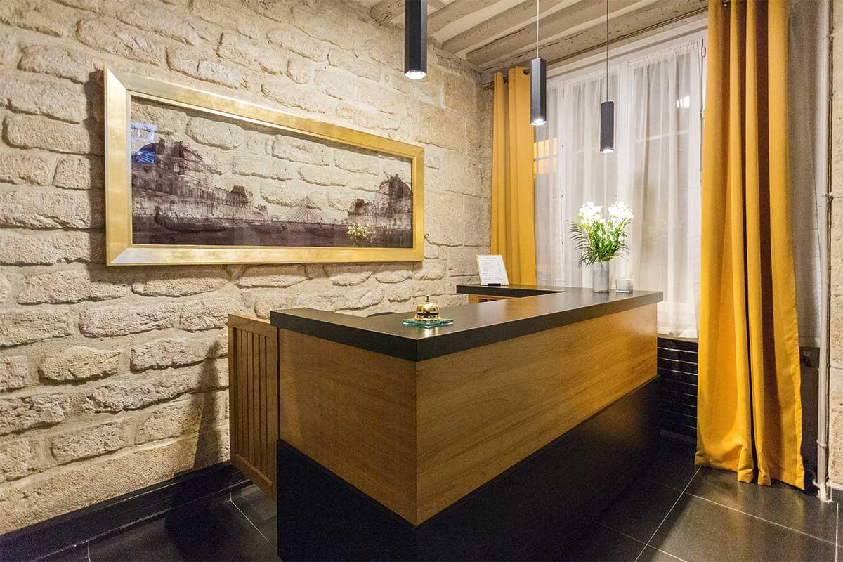 https://www.gruppo5.it/wp-content/uploads/2018/10/arredo-hotel-practic-paris-3.jpg