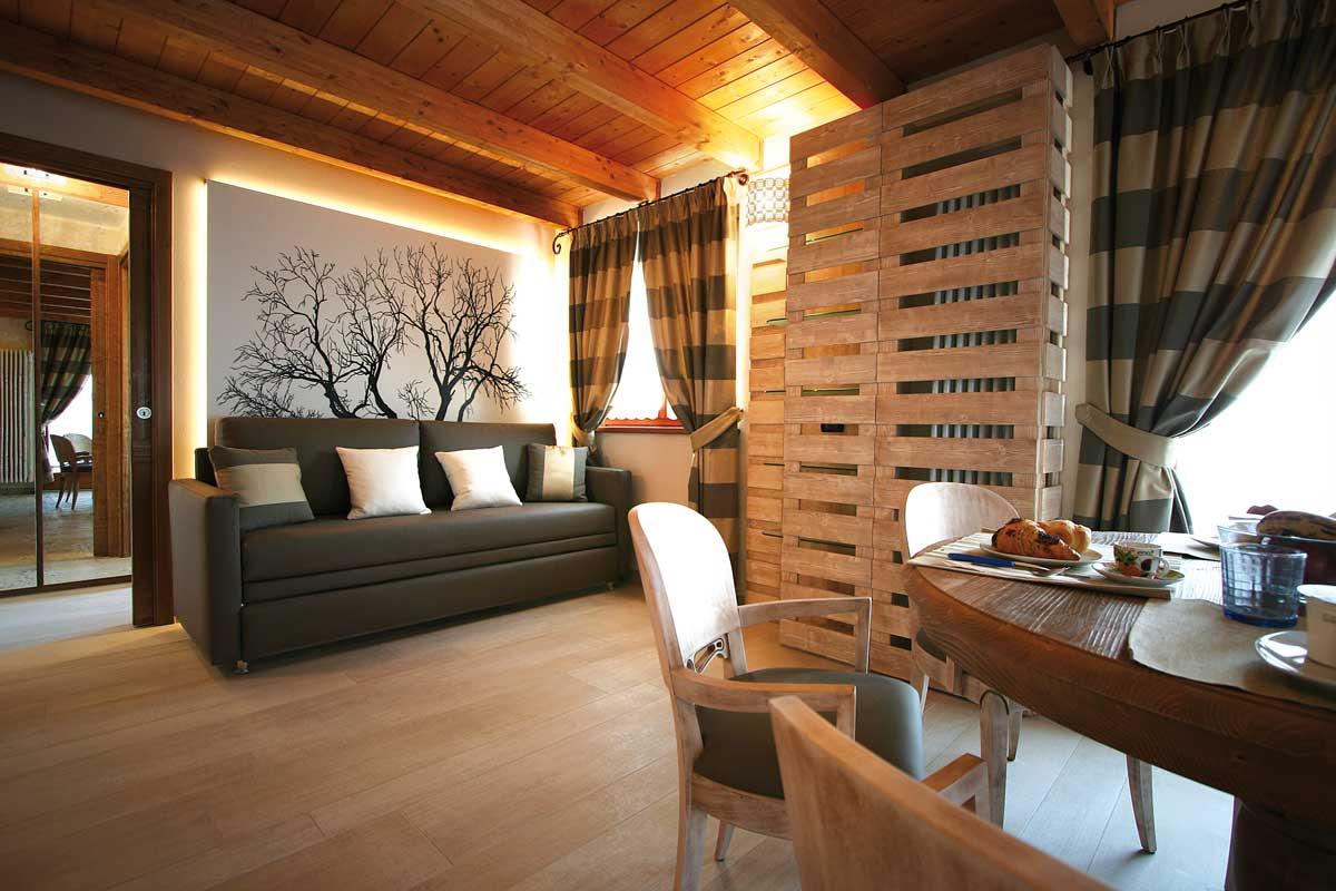 arredo-residence-pe-dla-vier-1