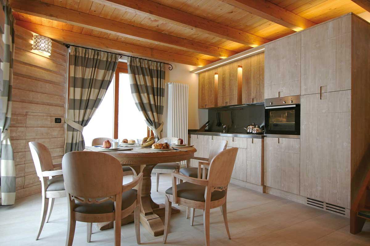 Arredamento Hotel | Casa | Contract | Gruppo 5
