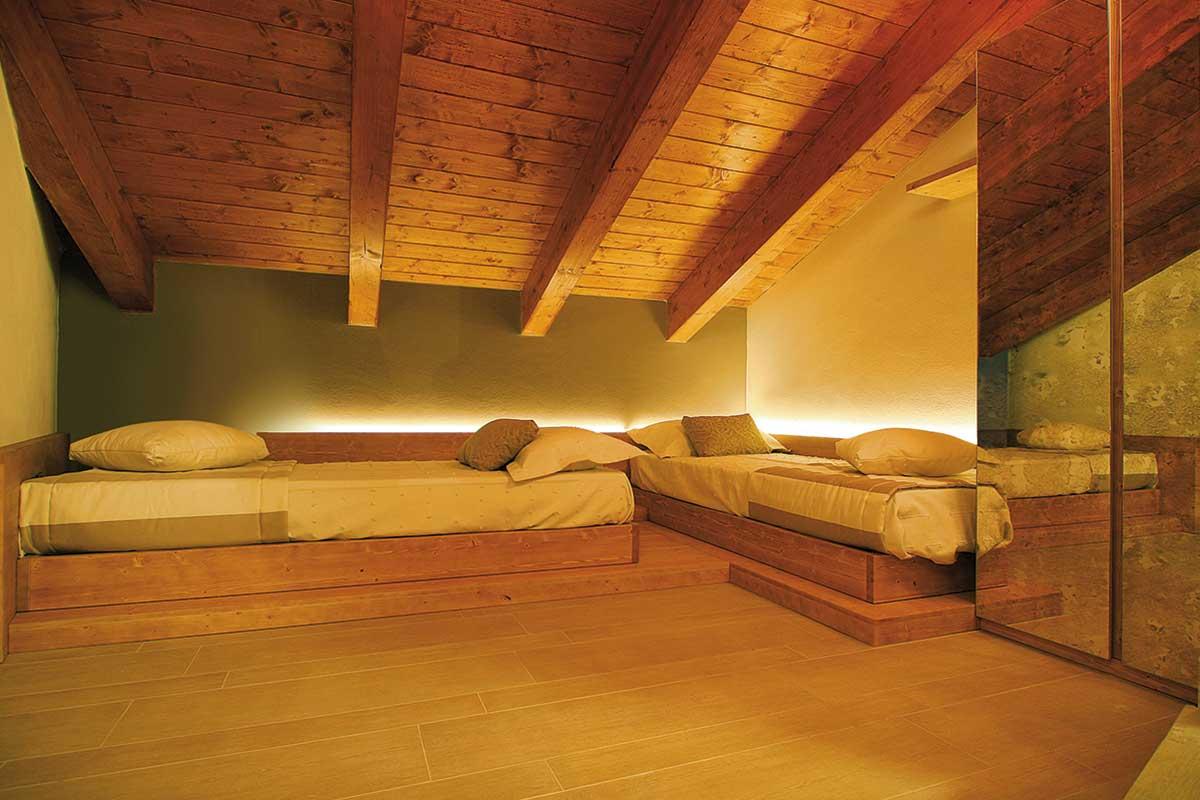 arredo-residence-pe-dla-vier-9