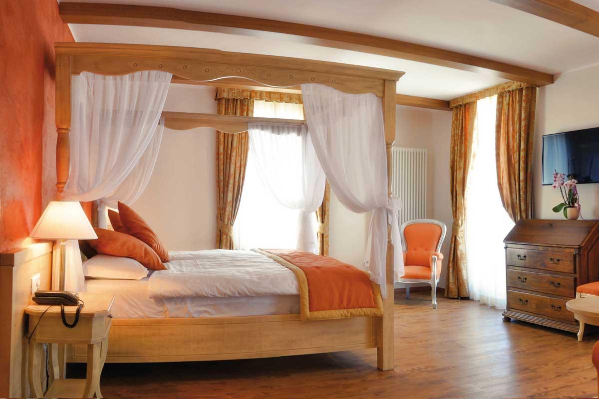 hotel-brenzone-8