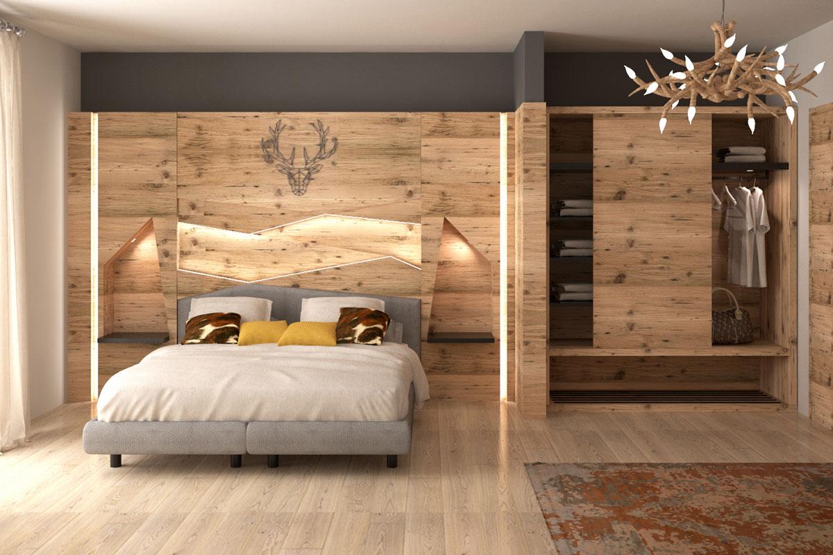 progetto-virtuale-stanze-albergo-2