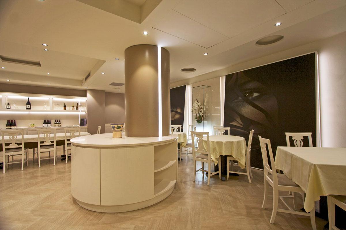https://www.gruppo5.it/wp-content/uploads/2019/03/sala-ristorante-stile-neoclassico-2.jpg