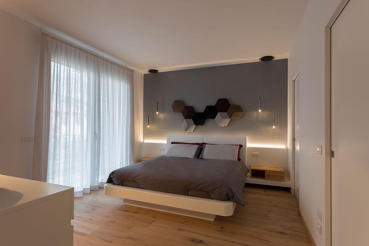 camera-casa-moderna-2