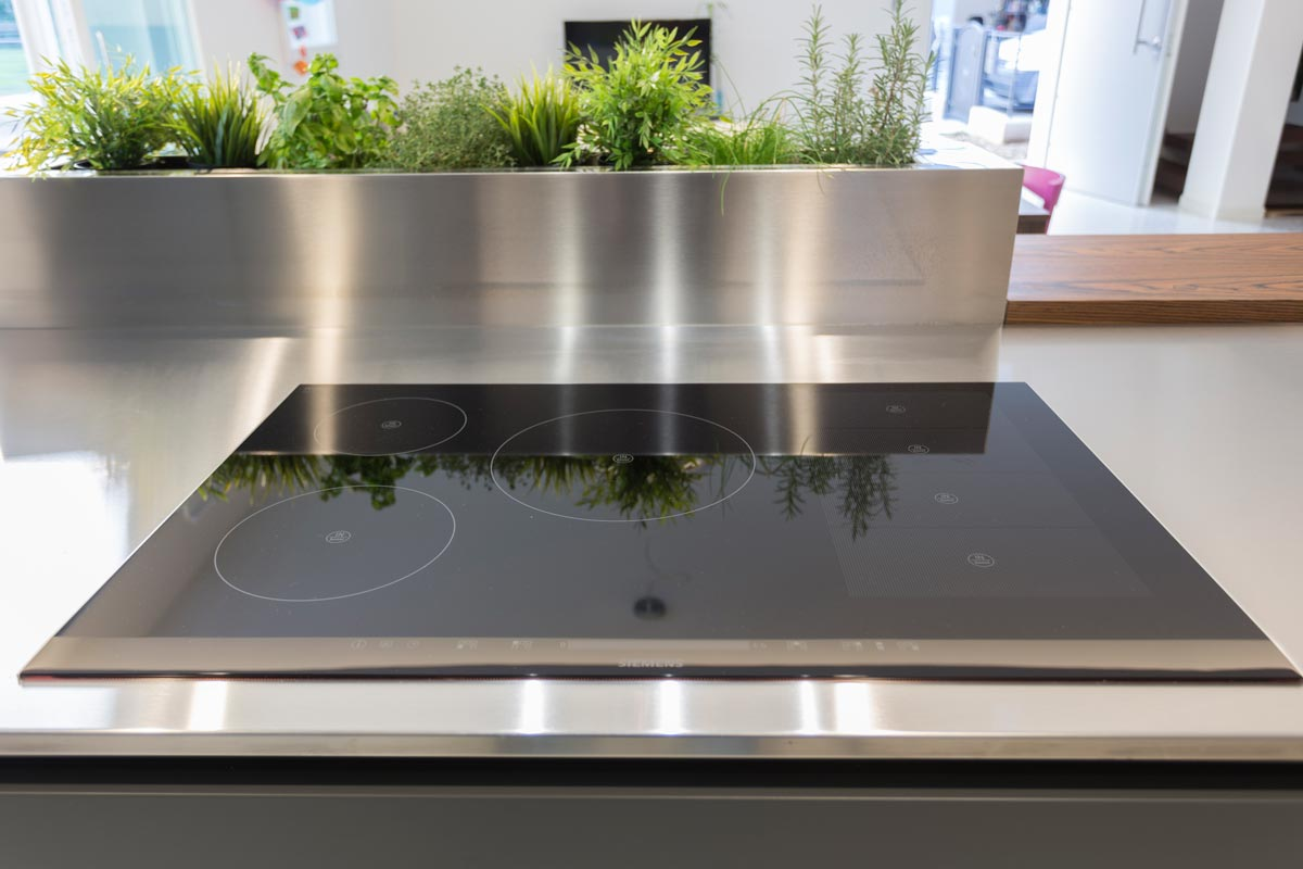 1-cucina-moderna-65