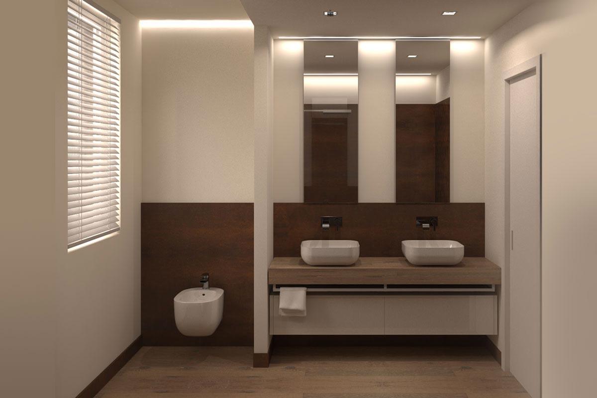 1-progetti-3d-bagni