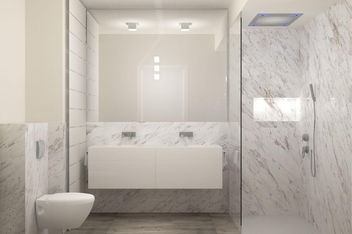 2-progetti-3d-bagni