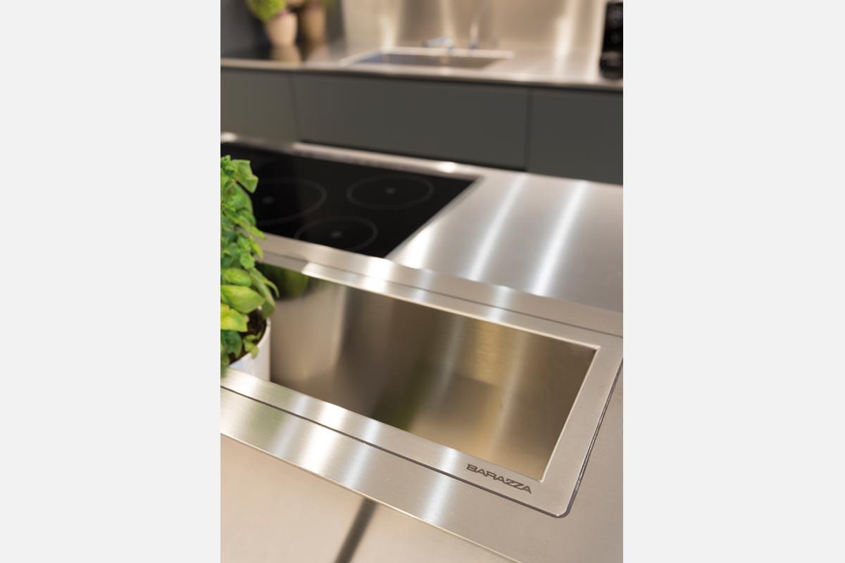 3-cucina-moderna-65