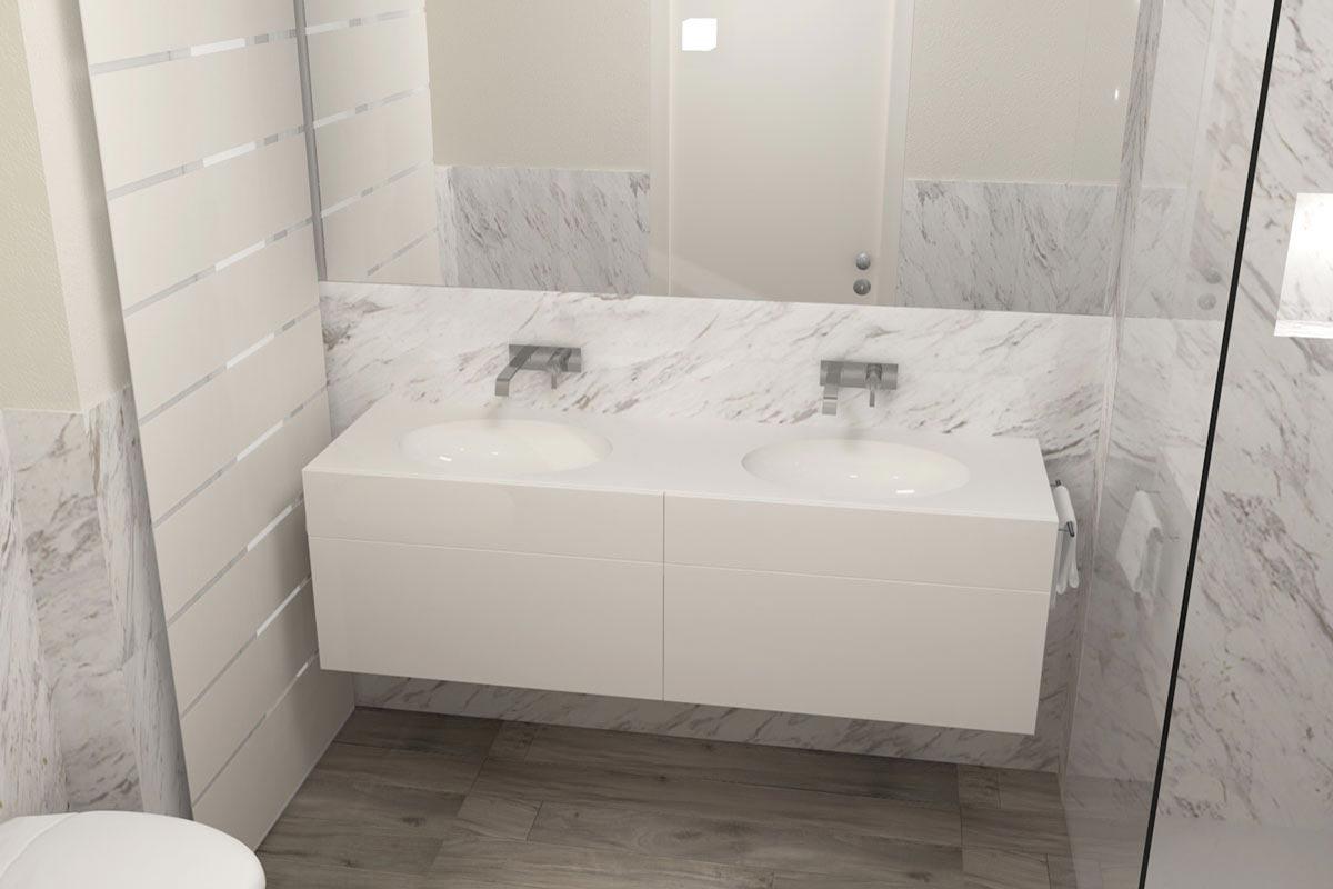 3-progetti-3d-bagni