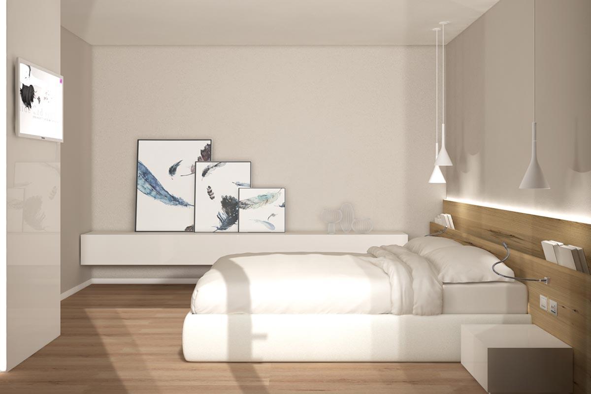 3-progetto-virtuale-camera-matrimoniale-99