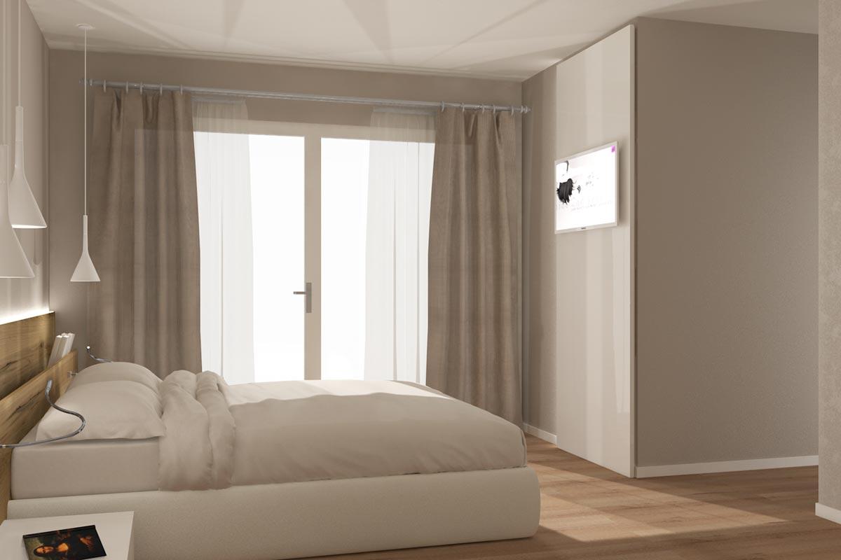 4-progetto-virtuale-camera-matrimoniale-99