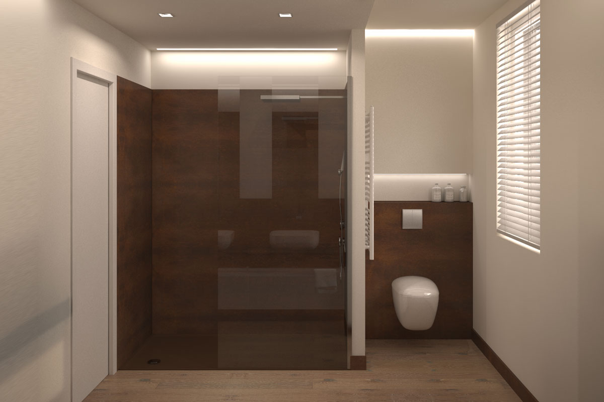 5-progetti-3d-bagni