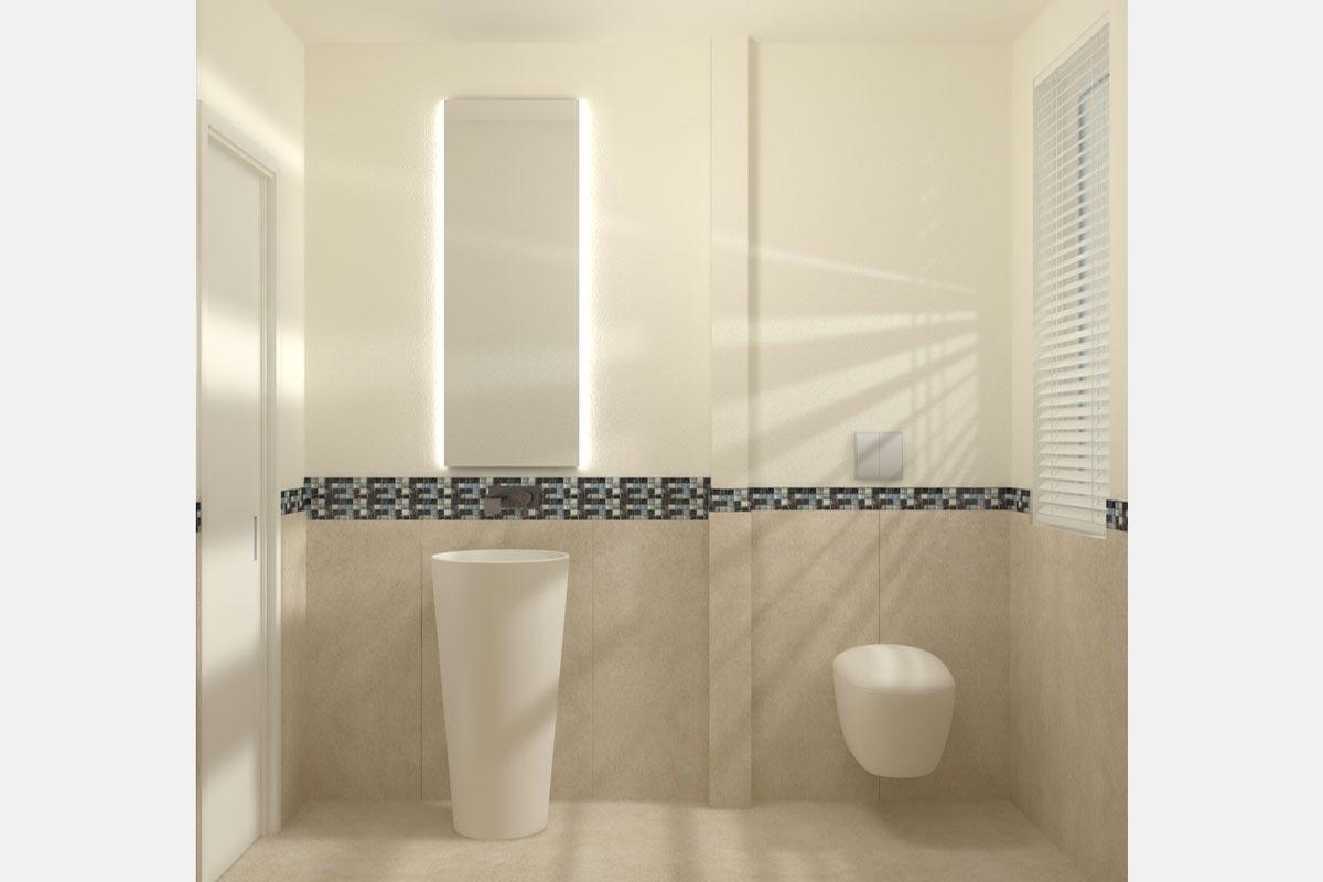 6-progetti-3d-bagni