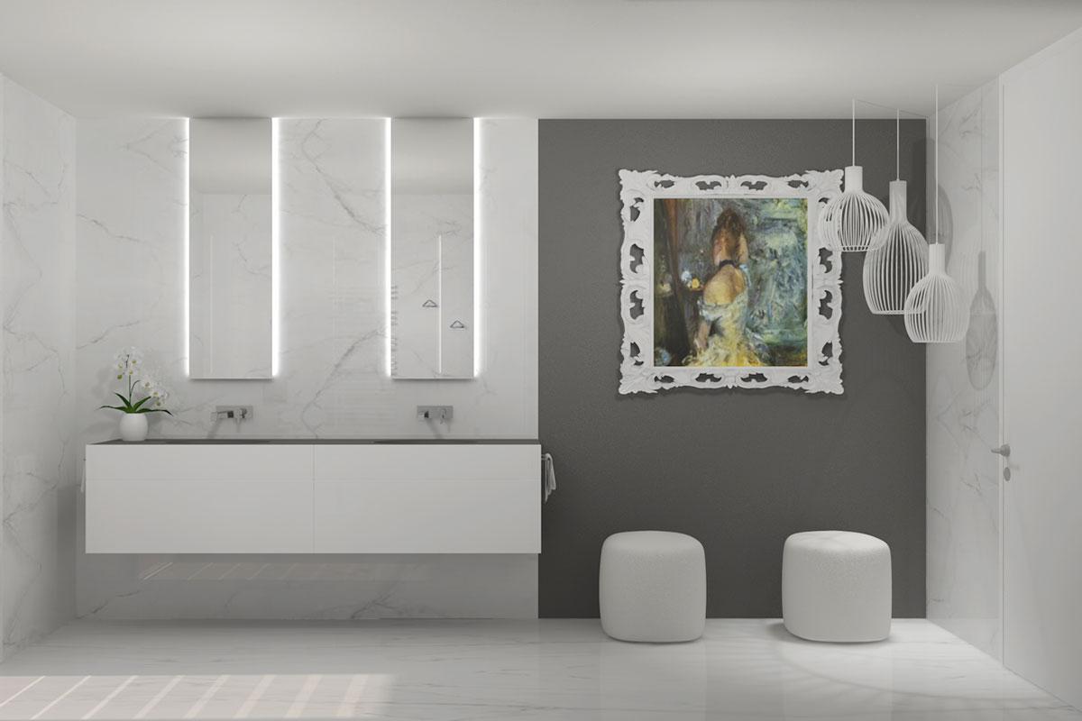 7-progetti-3d-bagni