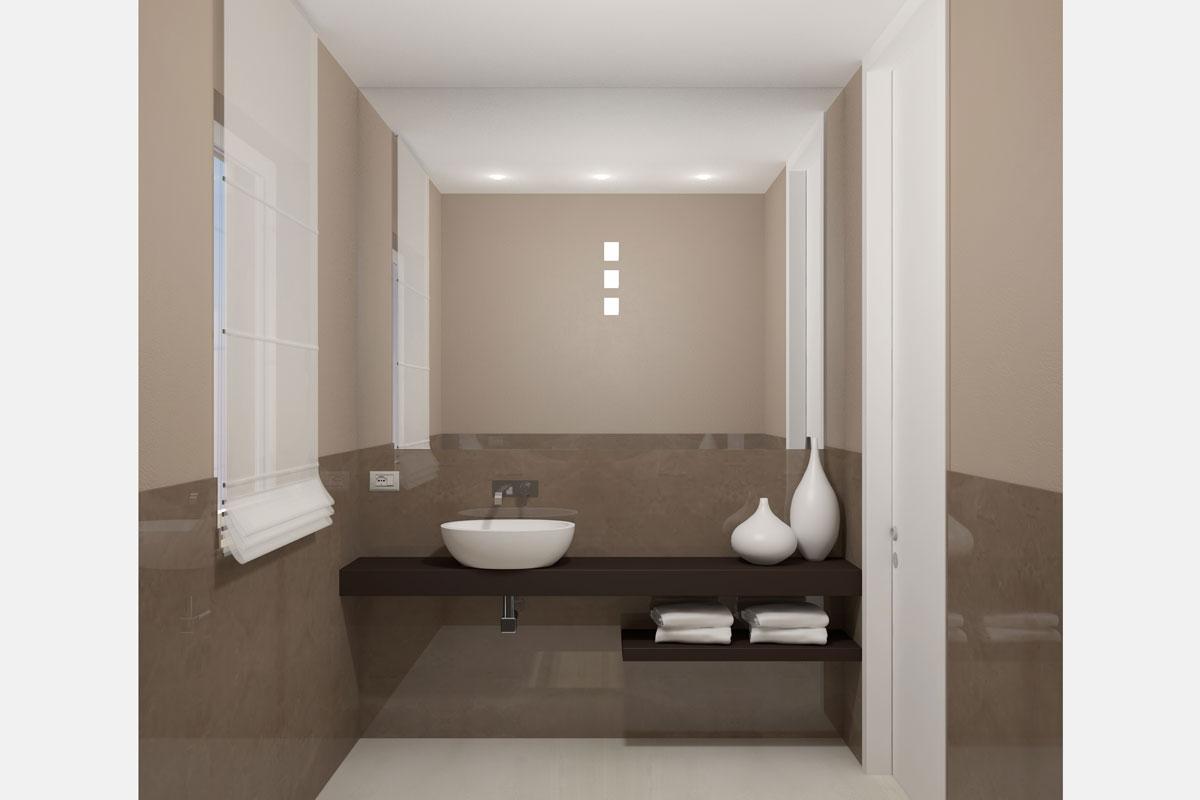 8-progetti-3d-bagni