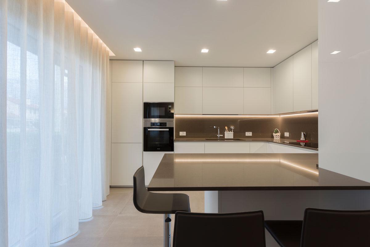 9-cucina-con-penisola-su-misura