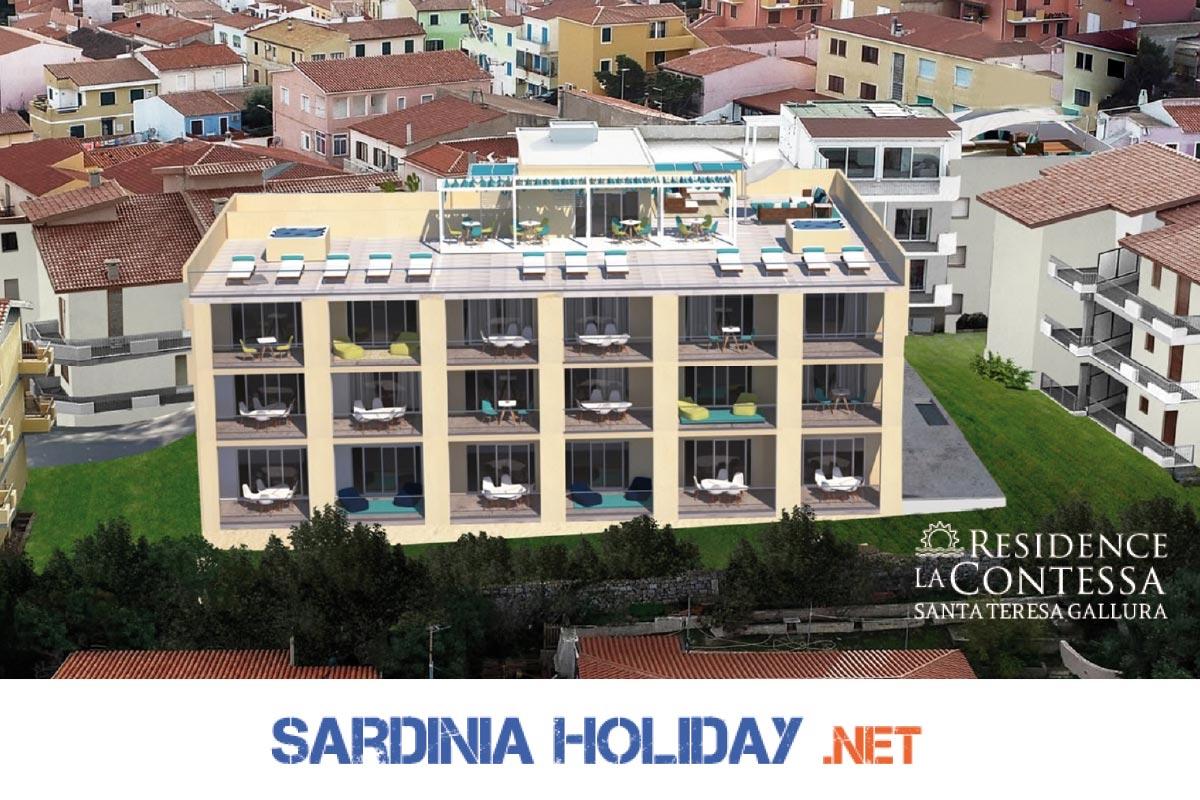 Santa-Teresa-di-Gallura-sardinia-holiday