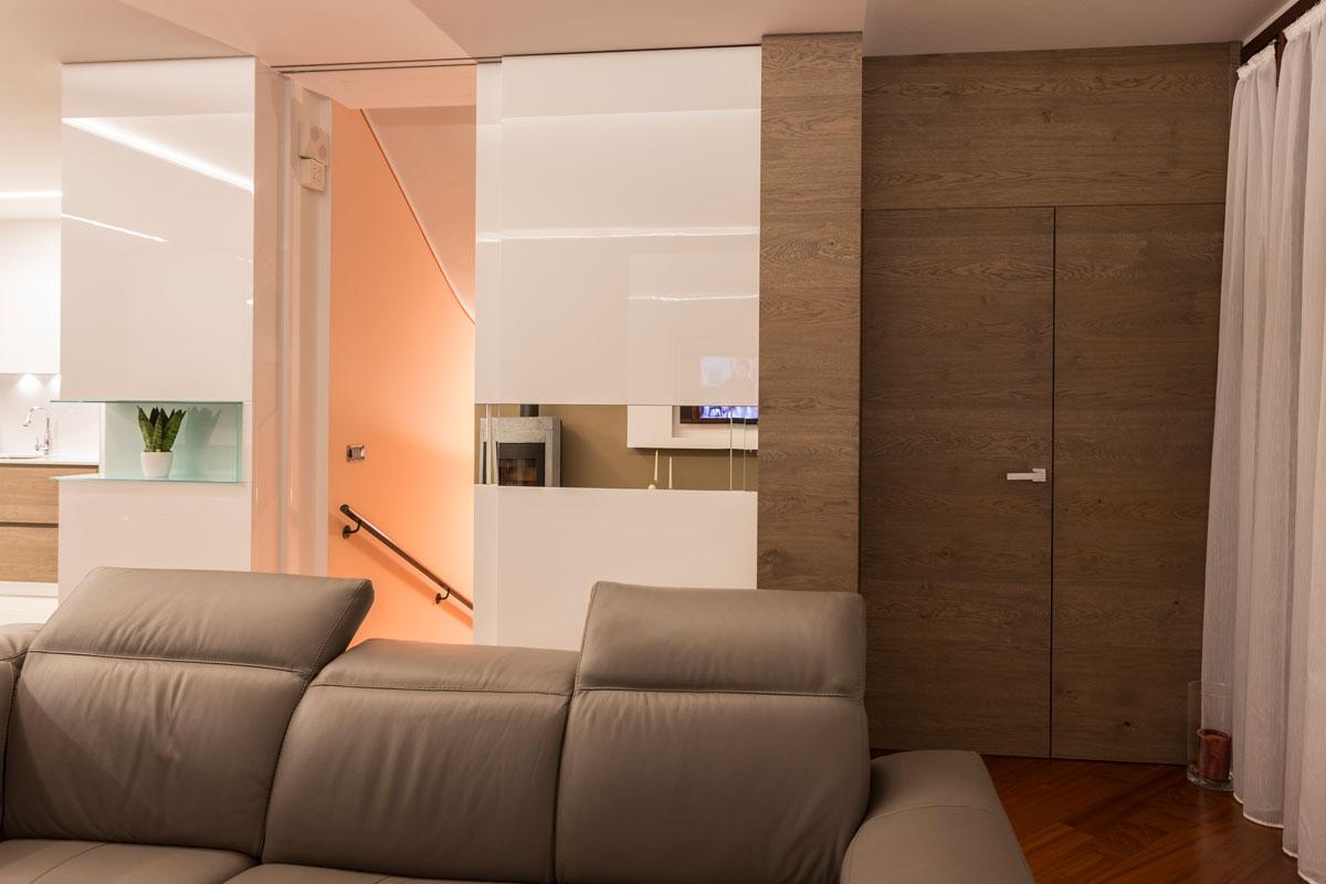 progetto casa personalizzato