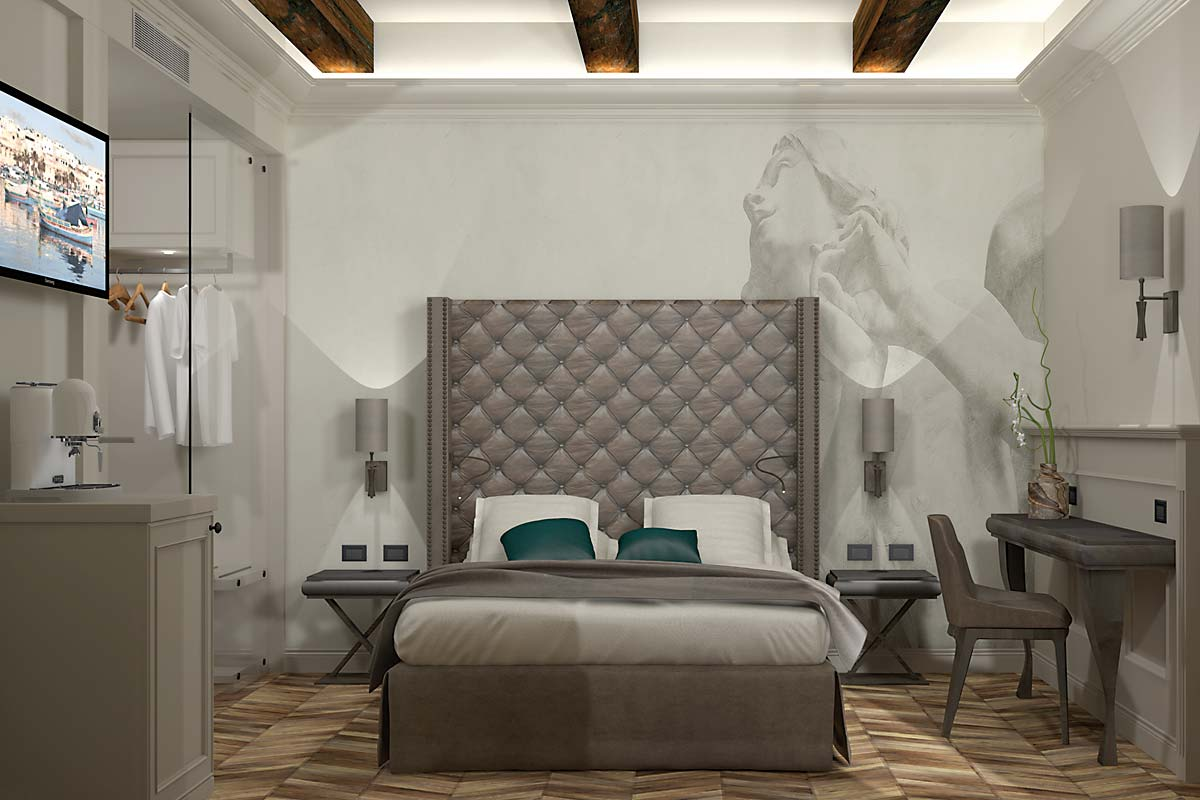 boutique-hotel-malta