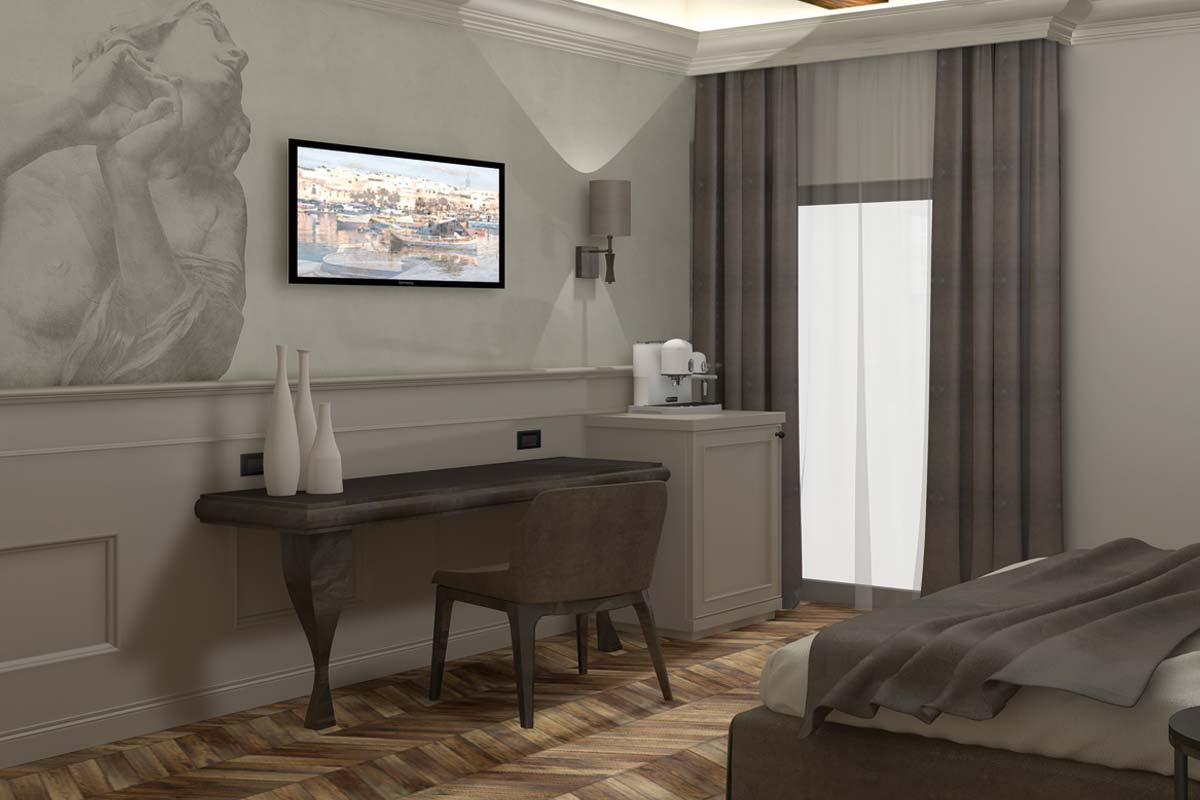 camera-boutique-Hotel-malta