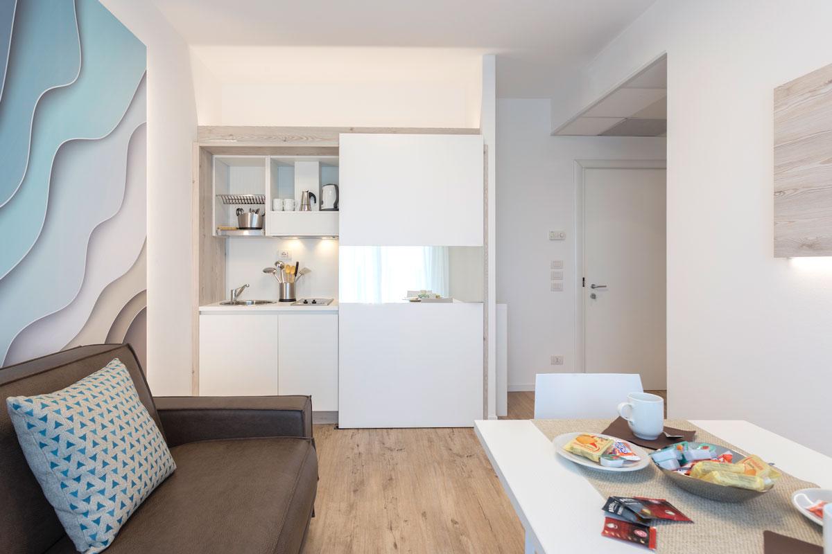 camera-hotel-con-cucina-10