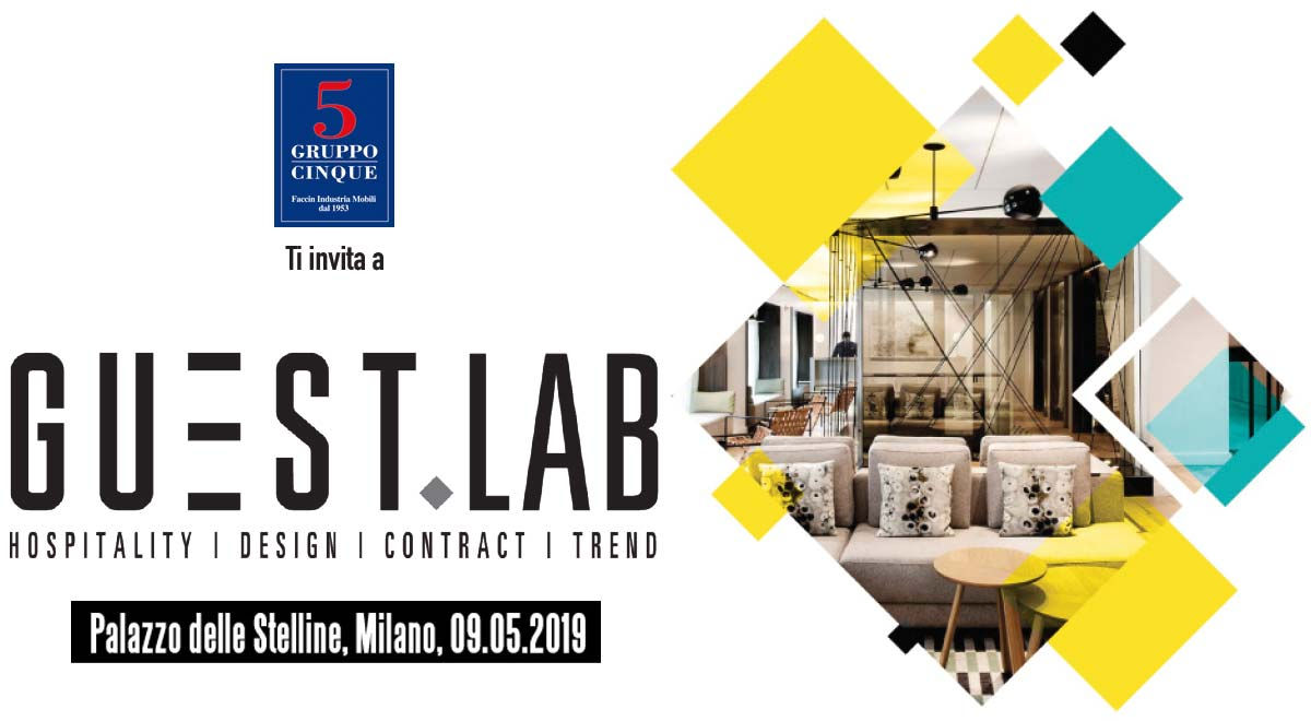guestlab-milano-design-contract-hospitality