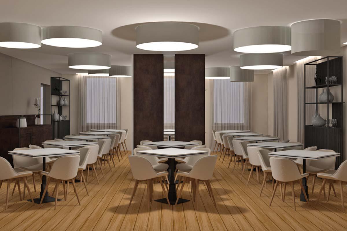 interior-design-hotel-germania