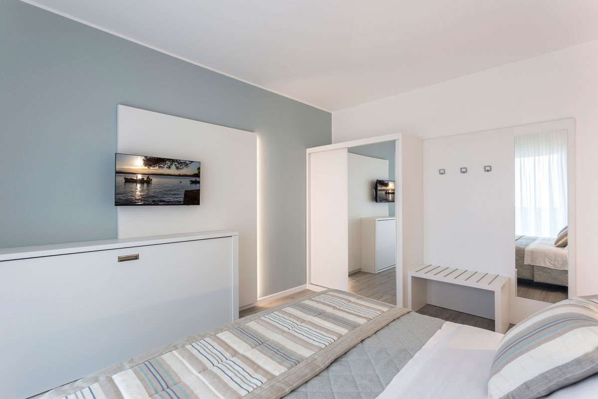 letto-in-ecopelle-2