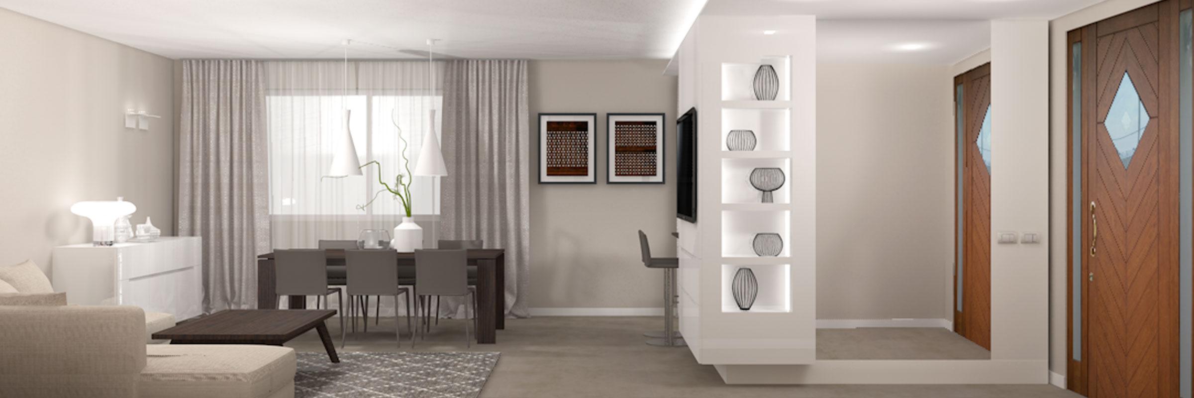 progettazione-3d-arredamento-moderno