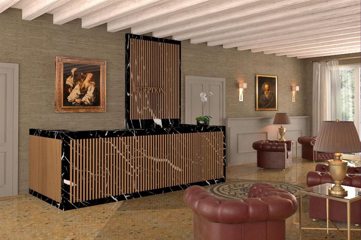 reception-progettazione-3d