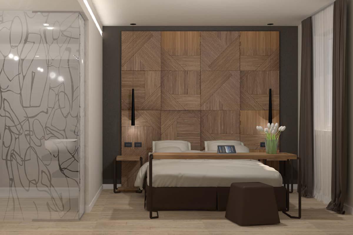 progetto-camere-hotel-germania