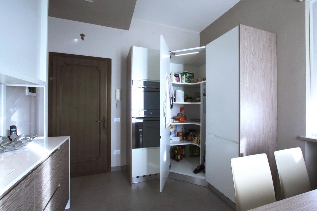 progetto-casa-40-6