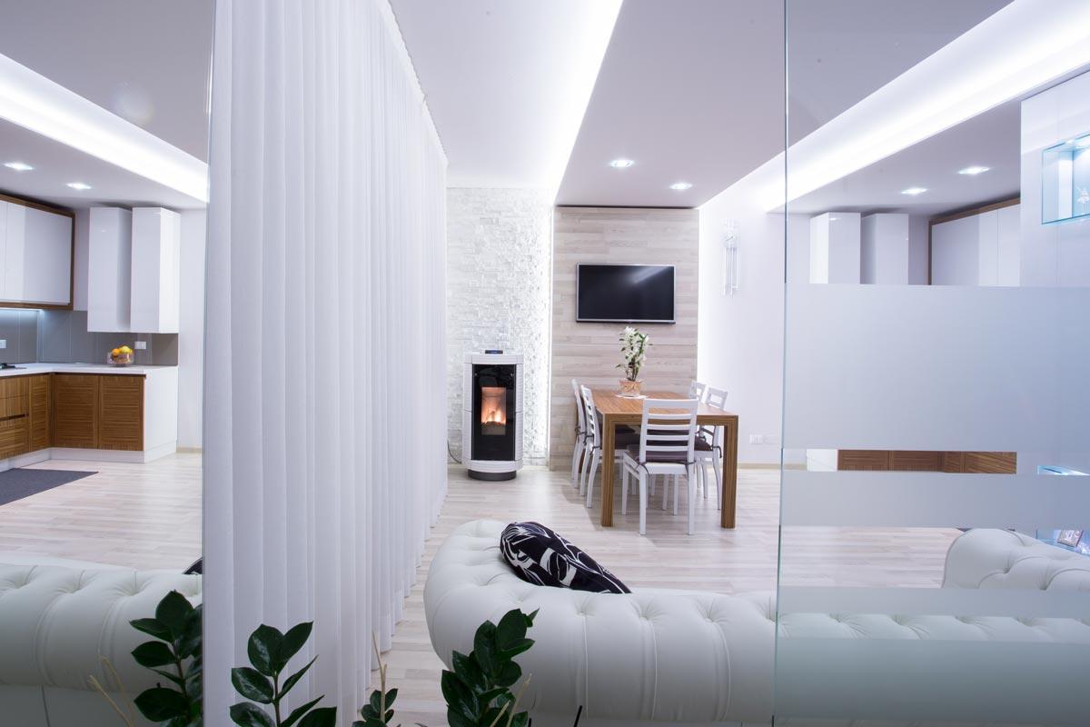 progetto-casa-42-10